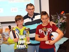 2014.10.26-017 les juniors récompensés