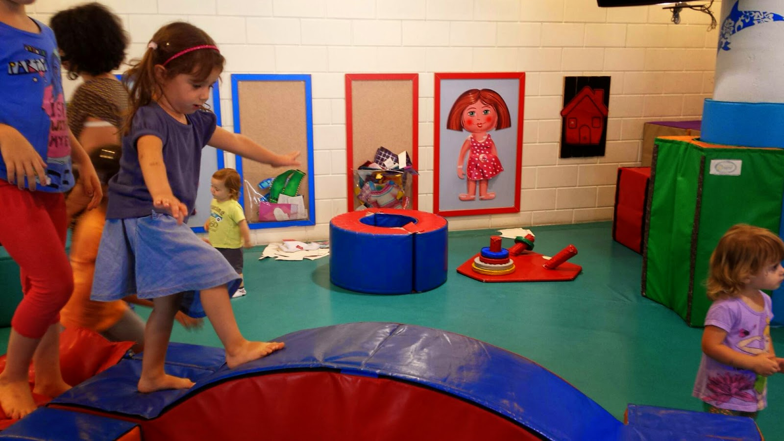 Image result for climbing toys hd pics