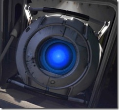 Portal-2-Wheatley