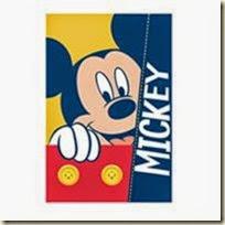 manta-polar-mickey-mouse-