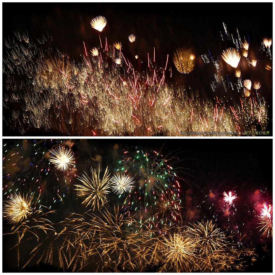 20130810_fireworks19.jpg