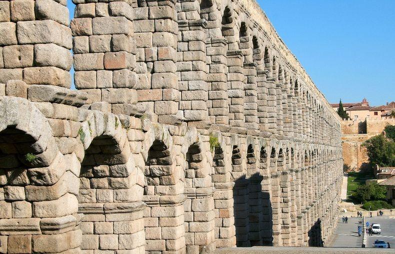 segovic-aqueduct-3