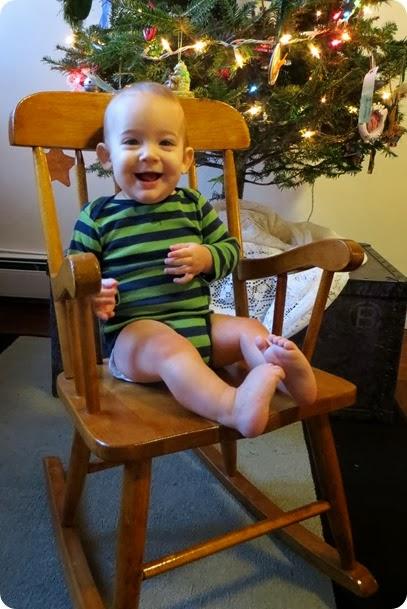 Nehemiah 7 Months