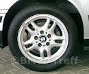 bmw wheels style 30