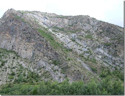 Pirineos_(Julio-2012)_ (161)
