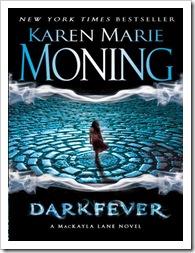 Darkfever1