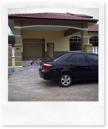 IMG-20111127-00602