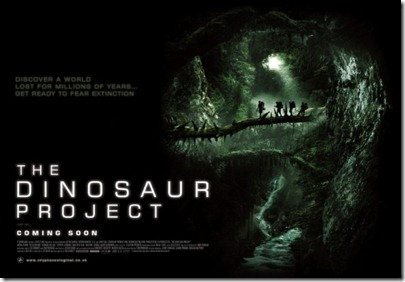 The-Dinosaur-Project-610x457