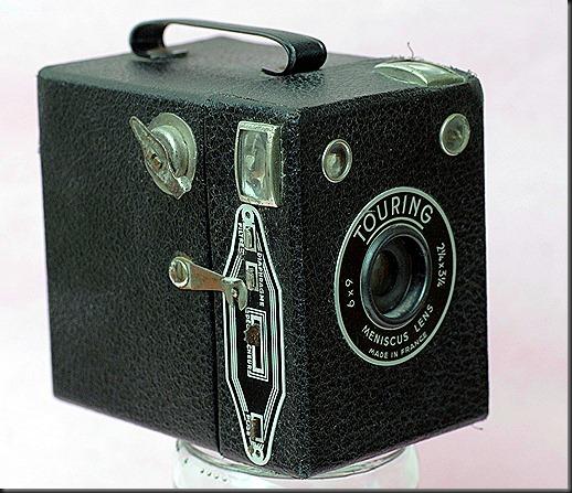kameroita 015