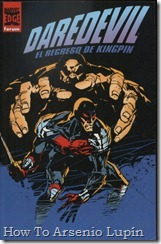 P00017 - Daredevil v1964 #338-343 - The return of Kingpin (1995_3)