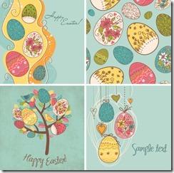 easter-egg-jpg-45