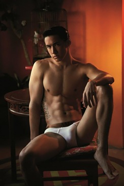 amat-underwear-11