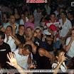 Crazy Summer Festival @ Non (14.08.09) - Crazy%252520Summer%252520Festival%252520%252540%252520Non%252520%25252814.08.09%252529%252520220.jpg