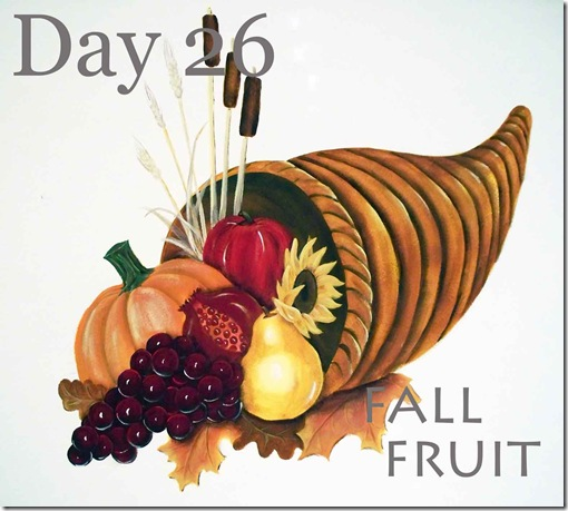 paint-fall-fruit-14