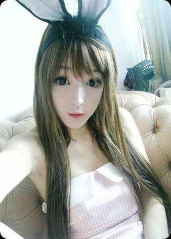 Wang-Jia-Yun-6