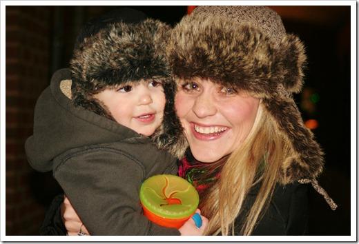 Slickpaw's Christmas 2011 063