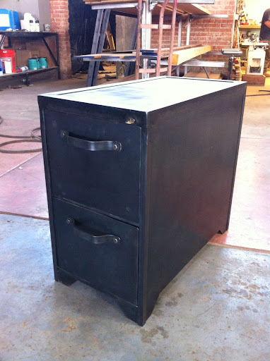 photo (98).JPG & Filing Cabinet u2013 Vintage Industrial Furniture