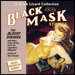 black mask 6