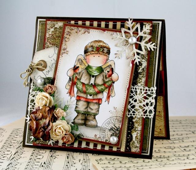 Claudia_Rosa_Seasons_Greeting_3