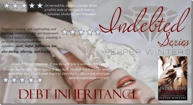 debt inheritance banner 1