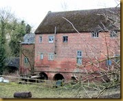 IMG_8262 Cropredy Mill