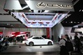 NAIAS-2013-Gallery-216