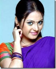Actress-Meenakshi-sexy