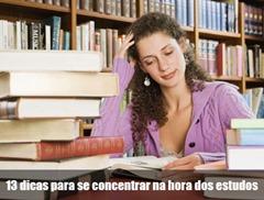 concentração 4