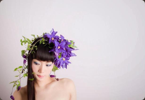 hair 422913_405902522798996_1980605966_n Hanayuishi Takaya