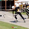 20110717_velke_hostice_035.jpg