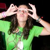 2013-07-20-carnaval-estiu-moscou-590