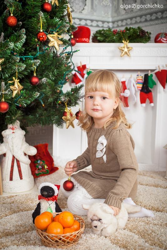 Детский новогодний фотопроект Рождественские мечты. 3. София (Ugugushechka)-8022