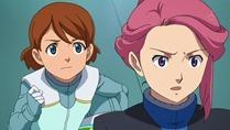 [sage]_Mobile_Suit_Gundam_AGE_-_31_[720p][10bit][B8D2246A].mkv_snapshot_21.29_[2012.05.14_14.08.22]