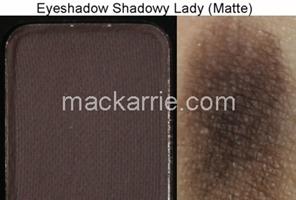 c_ShadowyLadyEyeshadowMAC2