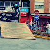 DHU_Villa_de_Sarria_2014 (325).jpg