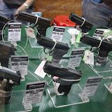 defense and sporting arms show - gun show philippines (264).JPG