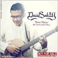 Daud Sakty - La Ilaha Illalah