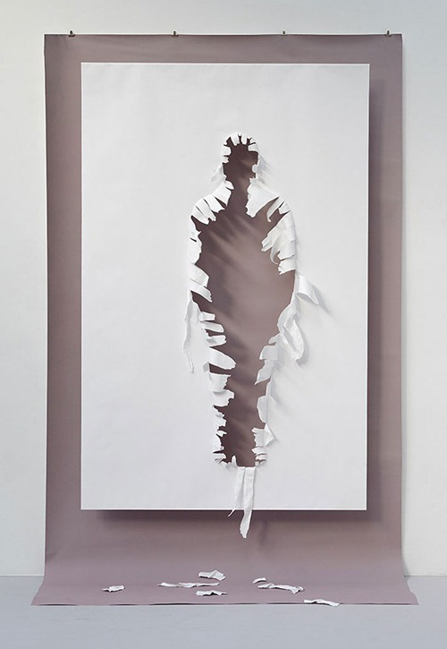 Peter-Callesen-paper-art03