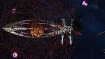 [sage]_Mobile_Suit_Gundam_AGE_-_49_[720p][10bit][698AF321].mkv_snapshot_08.48_[2012.09.24_17.17.08]