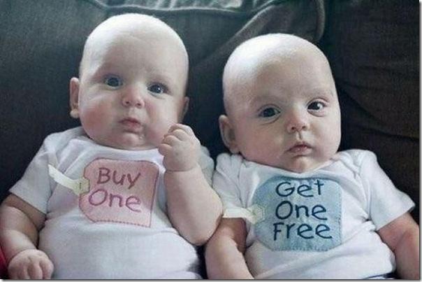 Compre um,leve outro grátis