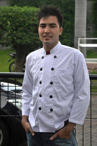 nino master chef indonesia 3