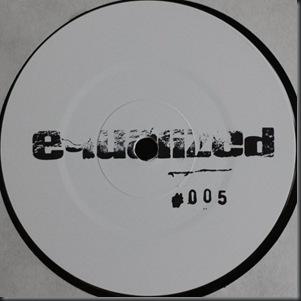 EQD - Equalized 005