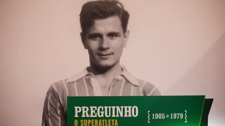 preguinho-foto-2-802x450