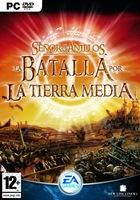 batalla_portada