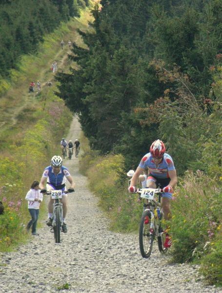 vier-huebel-tour-2009-wellenschaukel-fichtelberg-gerald.jpg
