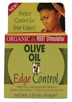 Organic Root Stimulator Edge Control