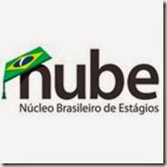 Nube-58903