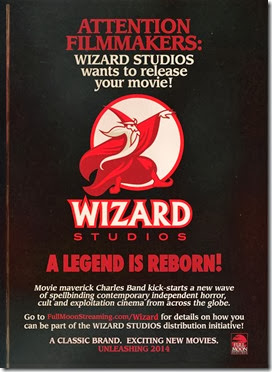WIZARD-VIDEO-AD3-800
