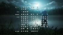 [Commie] Fate ⁄ Zero - 02 [F1693F31].mkv_snapshot_23.01_[2011.10.08_16.08.05]