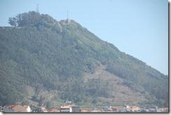 Oporrak 2011, Galicia - A guarda    47